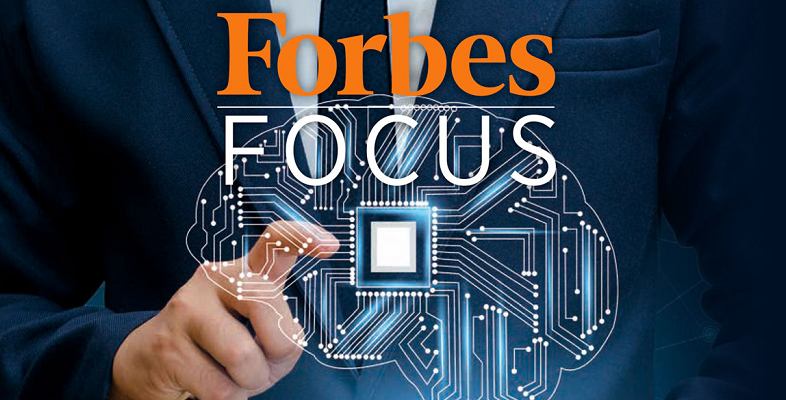 forbes-focus-786-400.png