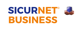 sicurnet-business-logo-menu.png