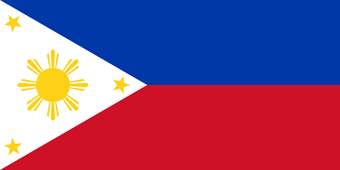 Philippines.png