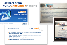 innovation-meeting-covid19.png