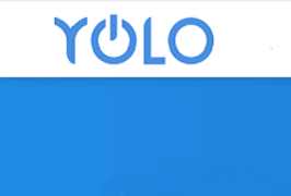 yolo-innovation.PNG