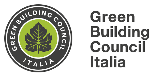 green building council italia.png